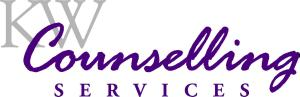 kw counselling logo