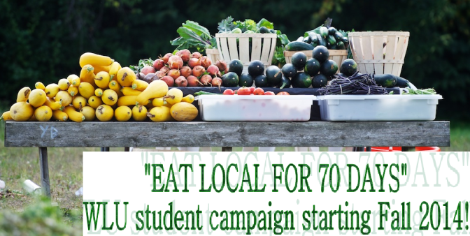 EAT LOCAL FOR 70 DAYS 5